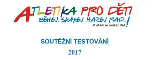 atletika_pro_deti_2017