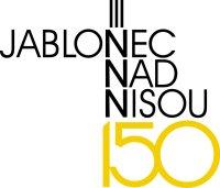 Město Jablonec nad Nisou podporuje naši činnost