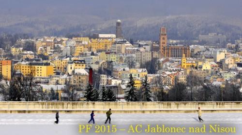 ac-jablonec2015