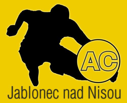 AC Jablonec nad Nisou
